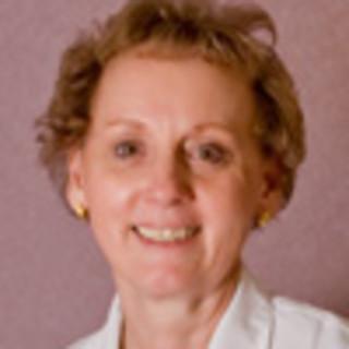 Kathleen Akridge
