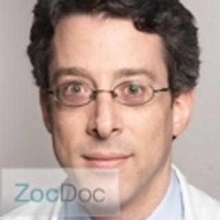 Bradley Delman, MD