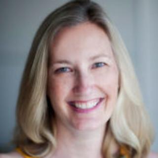 Christine Hills, MD