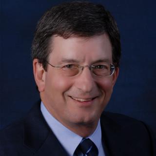 Marc Lorber, MD