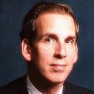Alan Fishman, MD