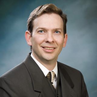 Jose Lozano Garcia, MD
