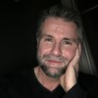 Douglas Nuckols, MD