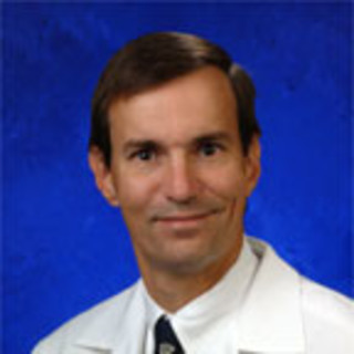 Mark Kozak, MD