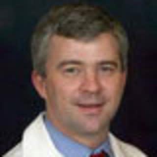 Martin Willman, MD