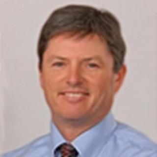 Brian Moffit, MD