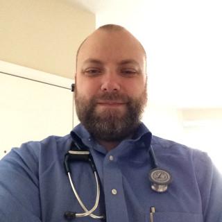 Brian Iutzi, MD