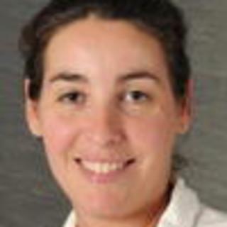 Anne Lesburg, MD