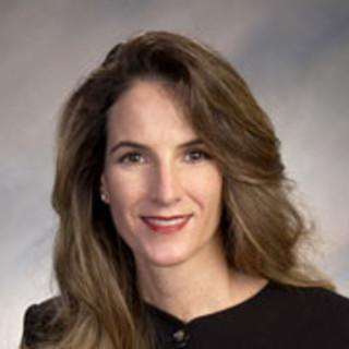 Sharon Horton, MD