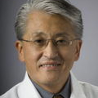 Masatoshi Kida, MD