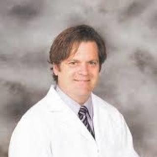 Michael Fiorucci, MD