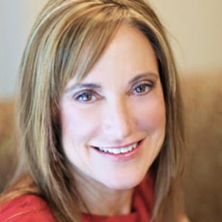 Kaye Riolo, MD