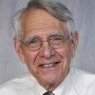 Sidney Alexander, MD