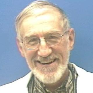 Paul Ginsberg, MD