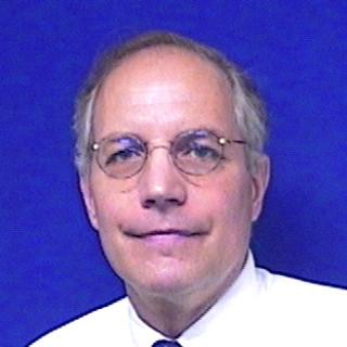 James Willson Jr., MD