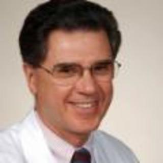Anthony Gennaro, MD