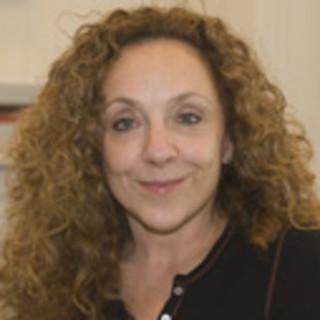 Barbara Allis, MD