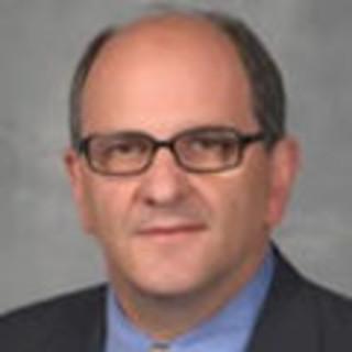 Adrian Di Bisceglie, MD