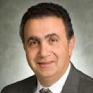 Fadi Malek, MD