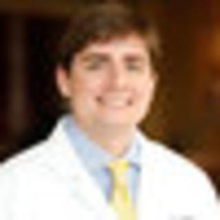 Jonathan Welden, MD