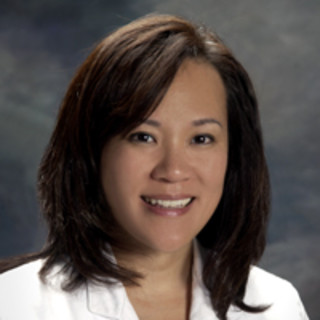 Joyce Chung, MD