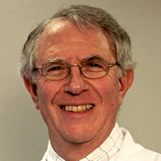 David Slovik, MD