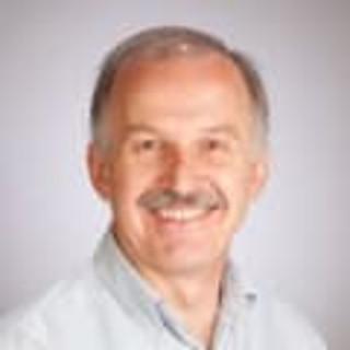 Bruce Milmont, MD