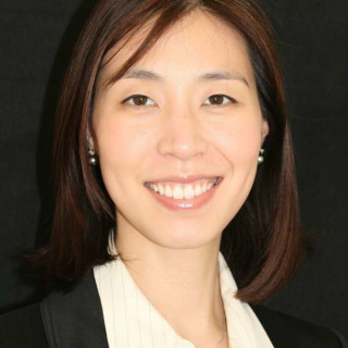 Jennifer Choi, MD