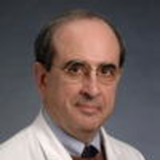 Charles Packman, MD