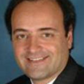 Mark Epstein, MD