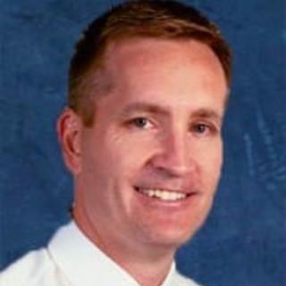 Andrew Thayne, MD