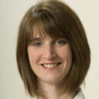 Jennifer Gilwee, MD