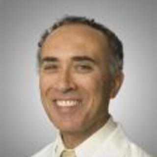 Usama Mitry, MD