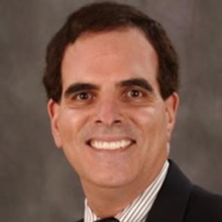 Robert Mascia, MD