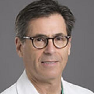 Gary Schaer, MD