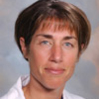 Erica Bisson, MD