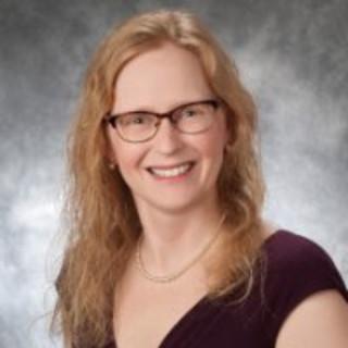 Lisa Golden, MD