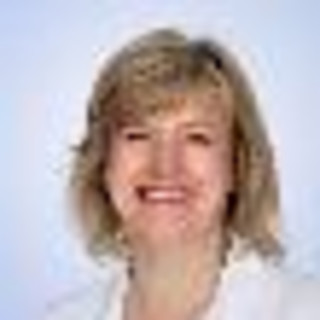 Kathleen Spiers, MD