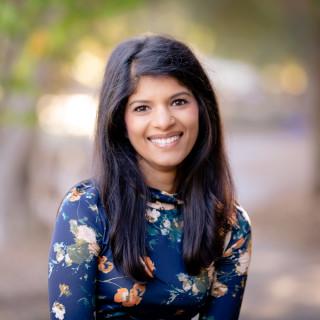 Veena Jones, MD