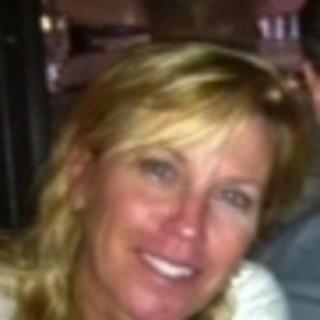Jennifer Steel, MD