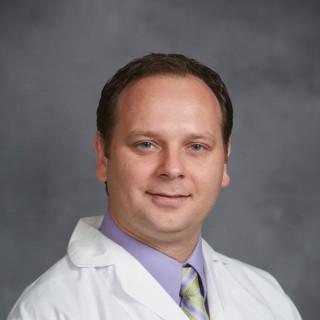 Joseph Grisafi, MD