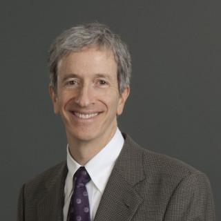 Robert Barr, MD