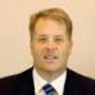 Bradley Lyman, MD