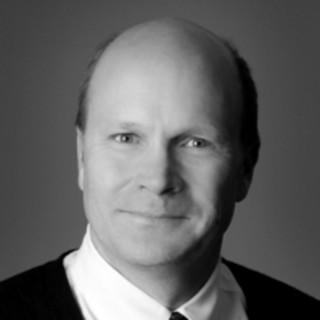 Jonathan Asp, MD