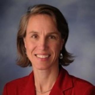 Deanna Diebold, MD