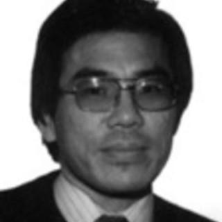 Kent Yamaguchi, MD