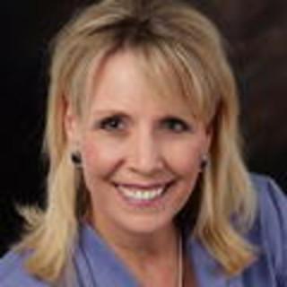Kelly Gerow, MD