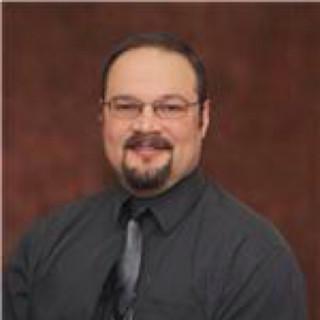 Jason Sharp, MD