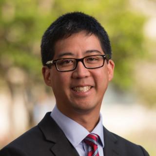 Erick Chan, MD