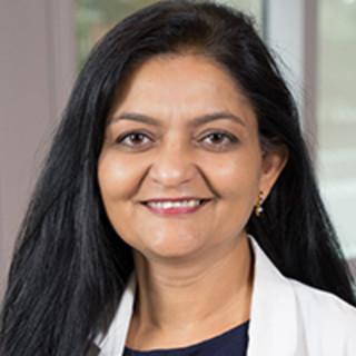 Namita Sood, MD